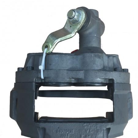 TRX63 Reman Brake Caliper - Meritor 2x68mm