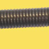 500x160/120 Pull Spring