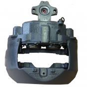 TRX726 Reman Brake Caliper
