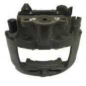 TRX6558RC Reman Brake Caliper