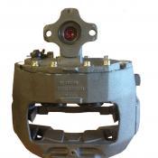 TRX9793 Reman Brake Caliper