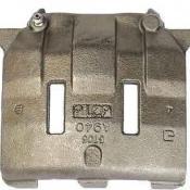 TRX512 Reman Brake Caliper