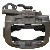 TRX9020 Reman Brake Caliper