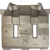 TRX513 Reman Brake Caliper