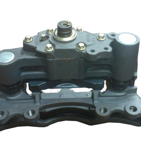 TRX6936 Reman Brake Caliper - Meritor D LISA
