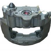 TRX17 Reman Brake Caliper