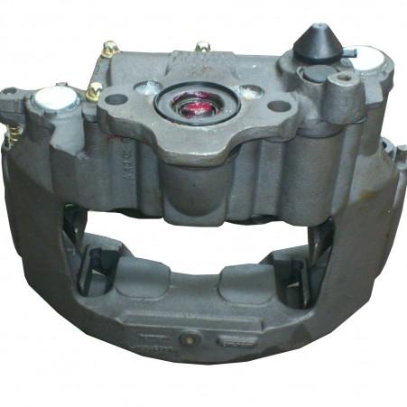 TRX16 Reman Brake Caliper - Meritor LE DUCO