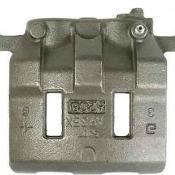 TRX521 Reman Brake Caliper