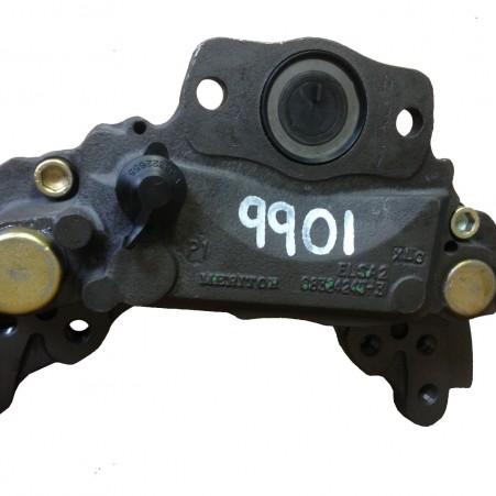 TRX9901 Reman Brake Caliper - Meritor ELSA 2
