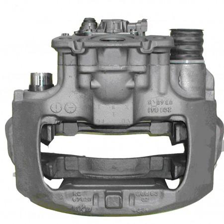 TRX5012 Reman Brake Caliper - Knorr SB5 / SN5
