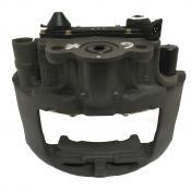 TRX6566RC Reman Brake Caliper