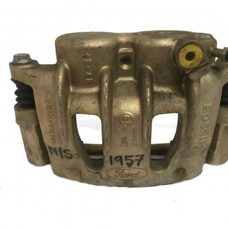 TRX1957 Reman Brake Caliper - Bosch 2x48mm