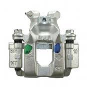 TRX74005 Reman Brake Caliper