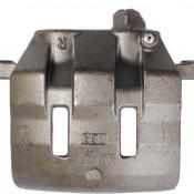 TRX517 Reman Brake Caliper