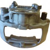 TRX7215RC Reman Brake Caliper