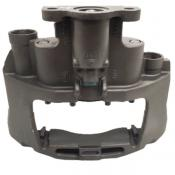 TRX72030 Reman Brake Caliper