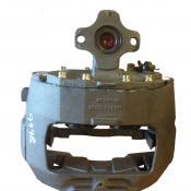 TRX9798 Reman Brake Caliper
