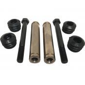 Long Slider Kit - EUROCARGO 100E