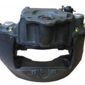 TRX737 Reman Brake Caliper