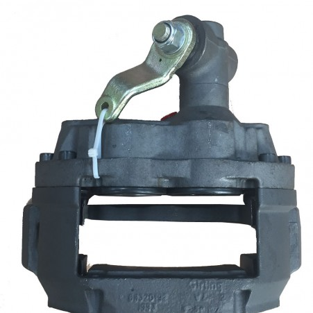 TRX62 Reman Brake Caliper - Meritor 2x68mm
