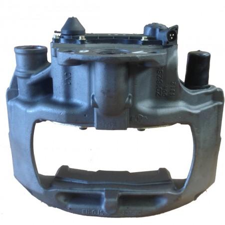 TRX7206RC Reman Brake Caliper - Knorr SB7 / SN7
