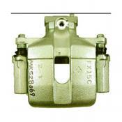 TRX74510 Reman Brake Caliper