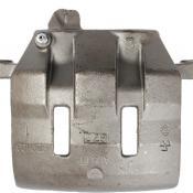 TRX516 Reman Brake Caliper
