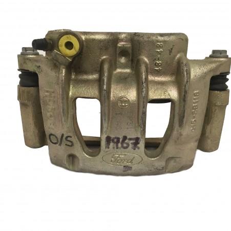 TRX1967 Reman Brake Caliper - Bosch 2x48mm