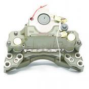 TRX741 Reman Brake Caliper