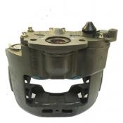 TRX6941 Reman Brake Caliper