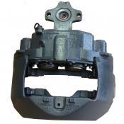 TRX727 Reman Brake Caliper