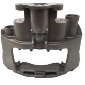 TRX72060 Reman Brake Caliper
