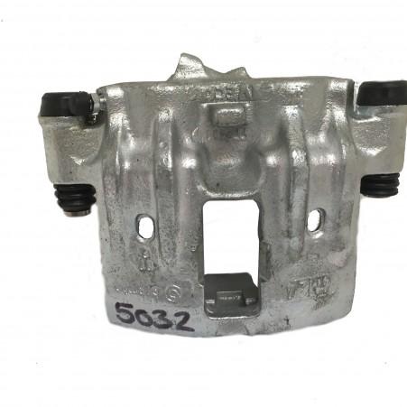 TRX5032 Reman Brake Caliper - Brembo 2x44mm