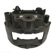 TRX6568RC Reman Brake Caliper