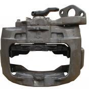 TRX9025 Reman Brake Caliper