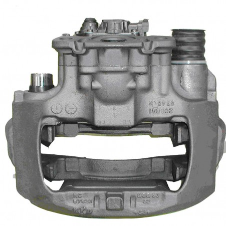 TRX5013 Reman Brake Caliper - Knorr SB5 / SN5