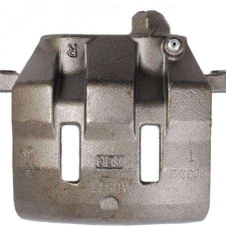 TRX517 Reman Brake Caliper - Isuzu