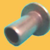 8x18mm Rivet - New Type