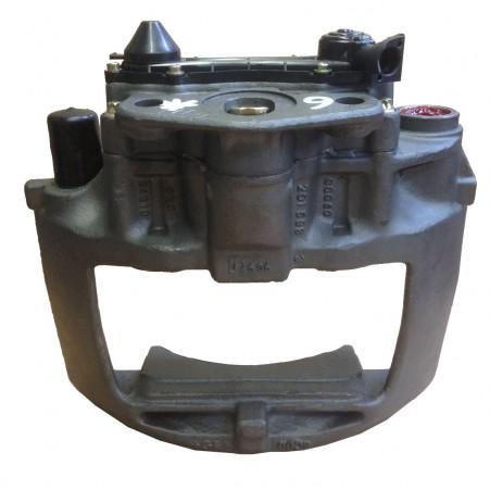 TRX6580RC Reman Brake Caliper - Knorr SB6 / SN6