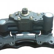 TRX6936 Reman Brake Caliper