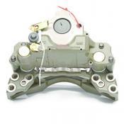 TRX740 Reman Brake Caliper