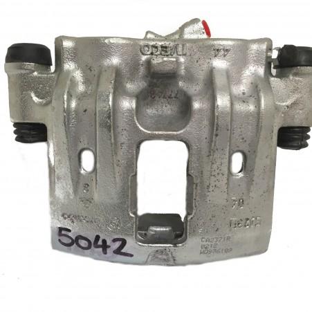TRX5042 Reman Brake Caliper - Brembo 2x44mm