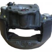 TRX736 Reman Brake Caliper