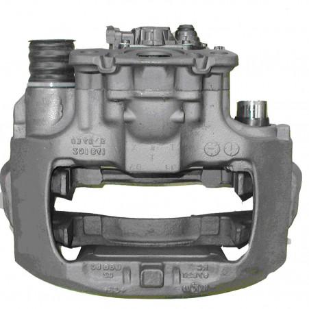 TRX5002 Reman Brake Caliper - Knorr SB5 / SN5