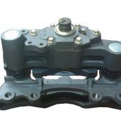 TRX6931 Reman Brake Caliper