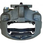 TRX95621 Reman Brake Caliper