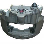 TRX16 Reman Brake Caliper