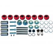 Slider Kit - MARK II / III / IV