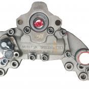 TRX9909 Reman Brake Caliper