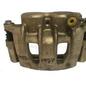 TRX1957 Reman Brake Caliper